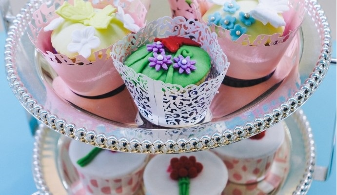 DIY Cakes that You Wanna Keep in Sight as well as Ke ... Picture News Gallery Three 3