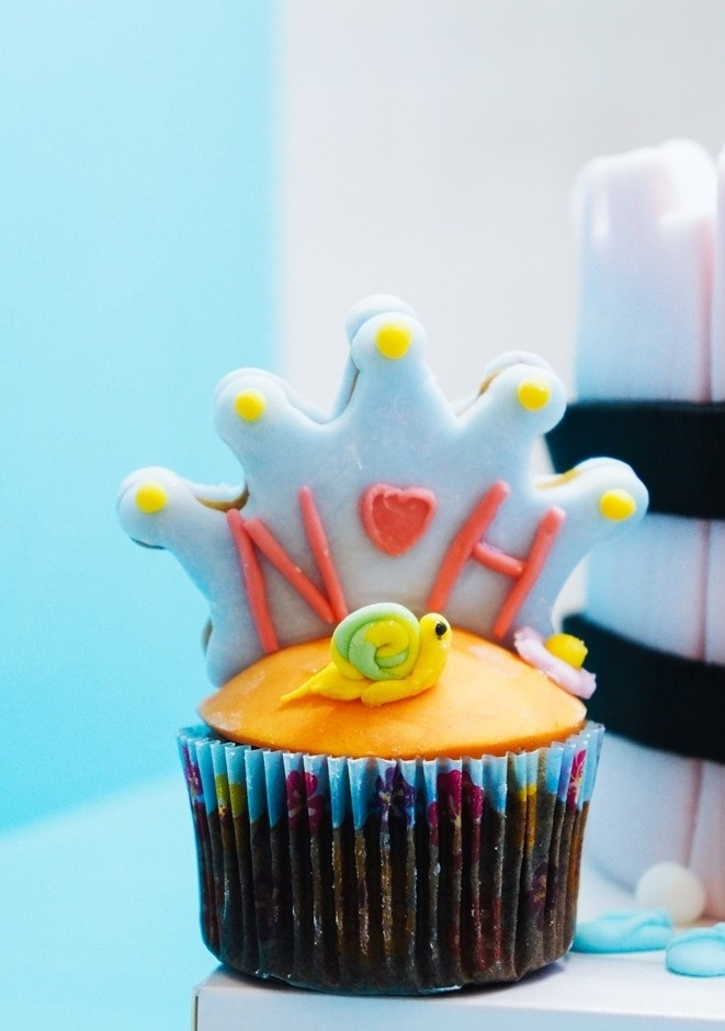 DIY Cakes that You Wanna Keep in Sight as well as Ke ... Online Picture Album Seven 7